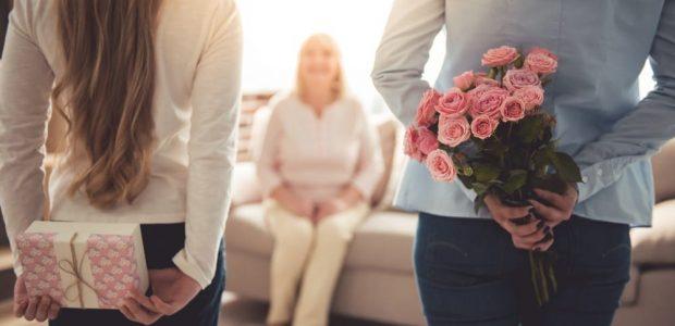 regalos dia de la madre ofertas