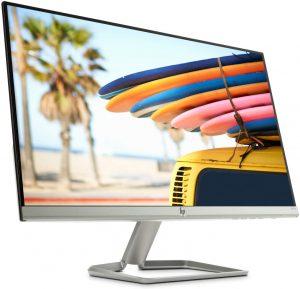 "oferta Monitor PC HP 24fw 60,45 cm (23,8"") Full HD IPS con audio integrado"