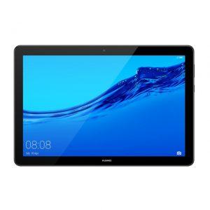 Oferta Tablet Huawei MediaPad