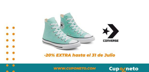 oferta-converse-2